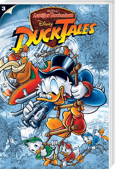 ltb ducktales 3