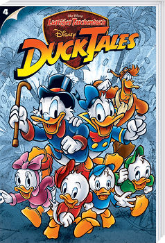 ltb ducktales 4