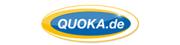 Quoka-Comics