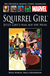 157 squirrel girl