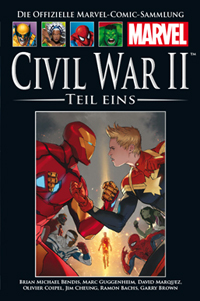 187 civil war II 1