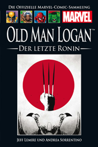 189 old man logan