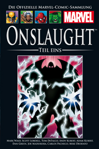 192 onslaught