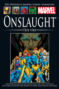198 onslaught 4